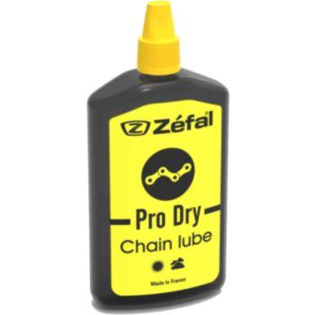 Zefal Pro dry 125ml