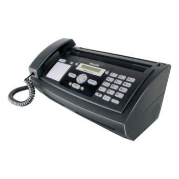 philips magic 5 primo eco fax t l copieur boulanger. Black Bedroom Furniture Sets. Home Design Ideas