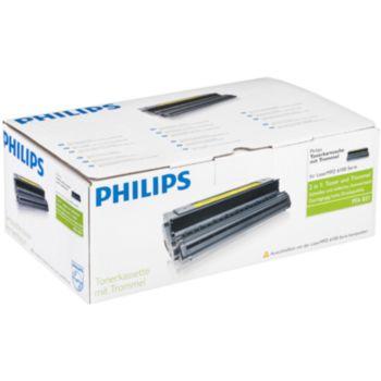 Philips PFA 831