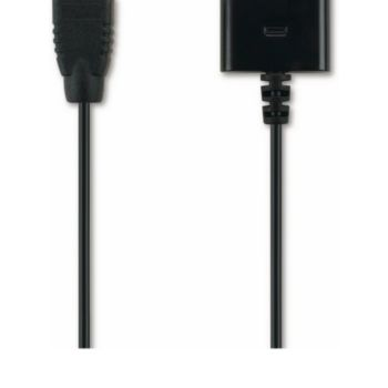 Philips Cable Iphone PPA1280
