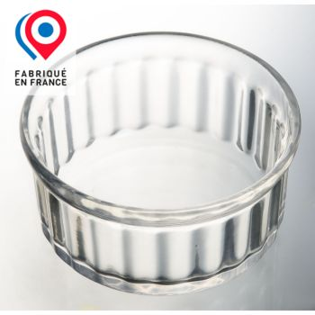 Pyrex verre 10cm