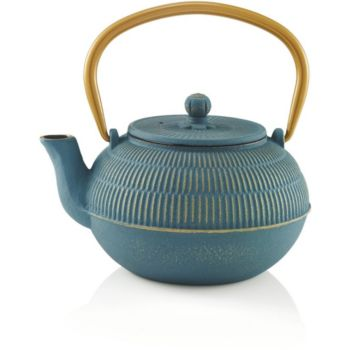 Beka Yuan 0.9L