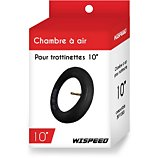 Chambre à air Wispeed  10 pouces - trottinette Wispeed SUV1000