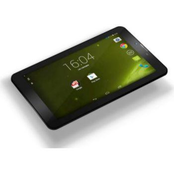 Logicom l ixir 701 3g 7 4go wifi noir tablette boulanger for Boulanger etui tablette