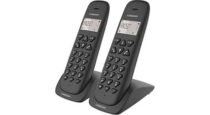 3483078596526
