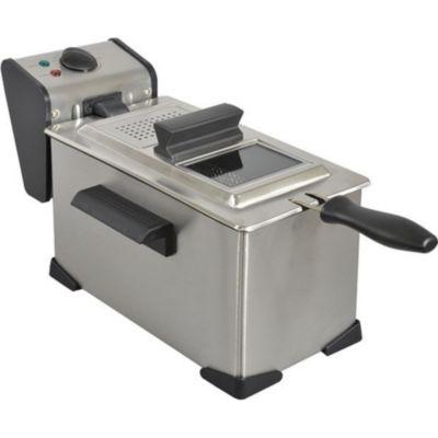 Cuisine et cuisson kitchen chef boulanger - Sorbetiere professionnelle 5l ...
