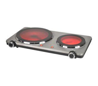 Kitchen Chef HP202-T10