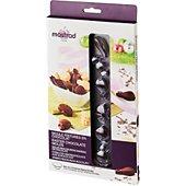 Moule à chocolat Mastrad fritures en chocolat