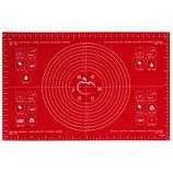 Feuille de cuisson Mastrad  de cuisson en silicone 40 x 30 cm