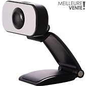 Webcam Essentielb Yin