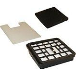 Filtre Essentielb  BF002 x3 (MOUSSE/EPA/MICROFILTRE)