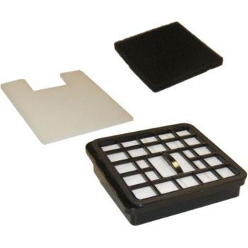 Essentielb BF002 x3 (MOUSSE/EPA/MICROFILTRE)