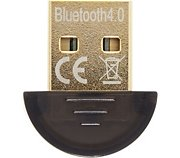 Essentielb USB Bluetooth 4.0 10m