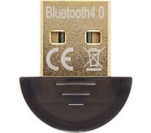Clé USB Bluetooth Essentielb USB Bluetooth 4.0 10m
