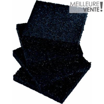 Accessoire lave linge l 39 achat malin boulanger - Patin anti vibration ...