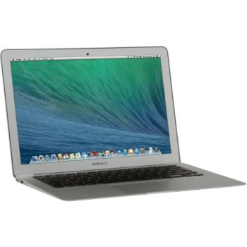 macbook air 13 39 39 i5 1 4ghz 128go 8go cto reconditionn tr s bon tat macbook boulanger. Black Bedroom Furniture Sets. Home Design Ideas