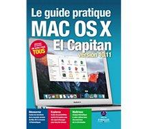 Livre Divers Bdom+  L'univers Ordi Apple v2
