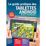 Librairie informatique Bdom+ L'univers Tablette Android v3