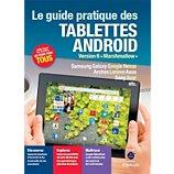 Livre Divers Bdom+ L'univers Tablette Android v3