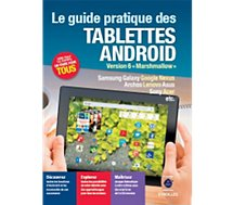 Librairie informatique Bdom+ L'univers Tablette Android v3