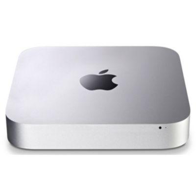 Ordinateur Apple MAC CTO MINI I7 3.0ghz 8go 256go stock flash