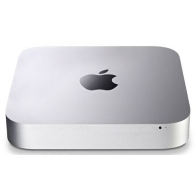 Ordinateur Apple MAC CTO MINI I7 3.0ghz 16go 1to fusion
