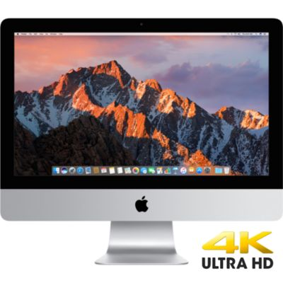Ordinateur Apple Imac CTO 21.5 Retina 4K 3.4Ghz 1Tofus 8go