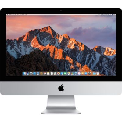 Ordinateur Apple Imac CTO 21.5 I7 3.6ghz 16GO SSD512GO 4go