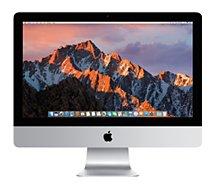 Ordinateur Apple Imac  CTO New 21.5'' i5 2.3ghz 8Go 256SSD