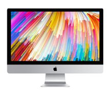 Ordinateur Apple Imac  CTO New 21.5'' Retina 4K i7 16Go 512SSD