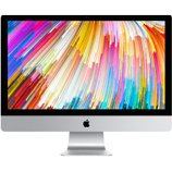 Ordinateur Apple Imac  CTO 27 Retina 5K 3.0Ghz 32Go 1To