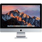 Ordinateur Apple Imac CTO New 21.5'' Retina 4K i5 16Go 1To FD