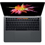 Ordinateur portable Macbook CTO Pro 13 Touch Bar I5 1.4 16 512 Gris