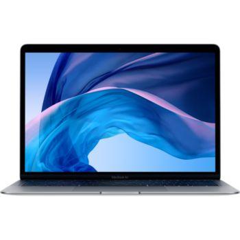 Macbook AIR CTO New I7 8Go 256Go Gris Sidéral