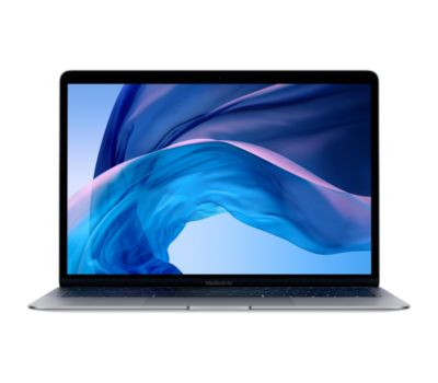 Ordinateur Apple Macbook AIR Exclusif i7 8Go 512Go Gris Sidéral