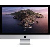 Ordinateur Apple Imac CTO 27'' Retina 5K i5 3.3ghz 32Go 512ssd