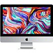 Ordinateur Apple Imac CTO 21.5'' Retina 4K I5 3Ghz 8Go 512SSD