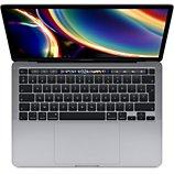 Ordinateur Apple Macbook  CTO Pro 13 TB I7 2.3 16Go 1To ssd Gris