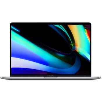 Macbook CTO Pro 13 New M1 16 256 iGris sideral