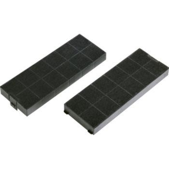 Essentielb X2 hotte EHD911 EHDB911/912 EHDI911/913