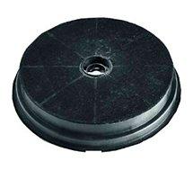 Filtre hotte Essentielb  pour hotte HC60L2b Listo - 352A85