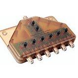 Amplificateur TV Essentielb  1E/6E 170-862MHz