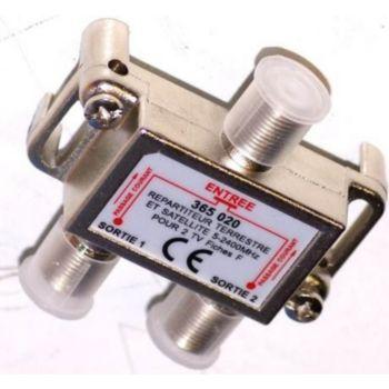 Essentielb 2D 5/2400MHZ-6.5dB
