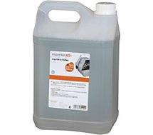Accessoire Essentielb  liquide à bulles 5L