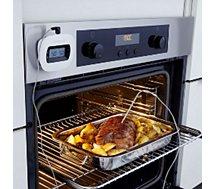Thermomètre  Essentielb  de cuisson