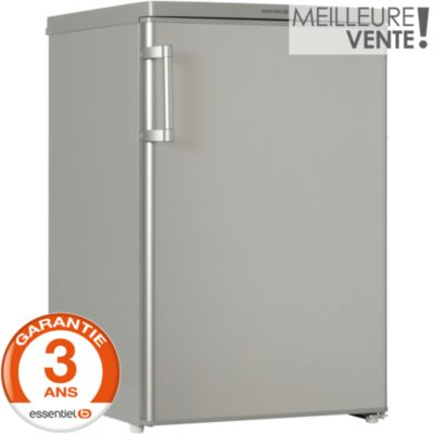 refrigerateur frigo boulanger livraison installation offertes. Black Bedroom Furniture Sets. Home Design Ideas