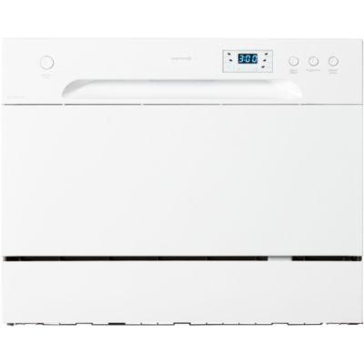 Location Mini lave vaisselle Essentielb ELVC 491b