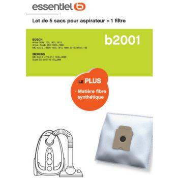 Essentielb B2001