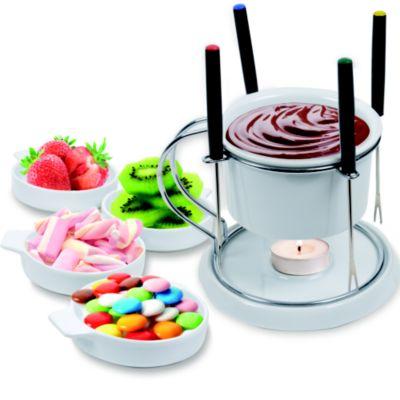 raclette fondue essentielb boulanger. Black Bedroom Furniture Sets. Home Design Ideas