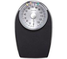 Pèse personne mécanique Essentielb  EPM 1n EBENE